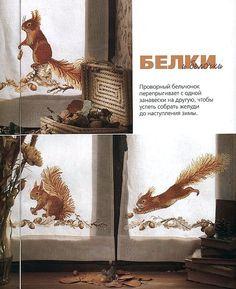 Gallery.ru / Фото #1 - 47 - 633-10-66