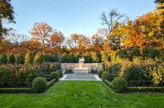 Amazing garden idea