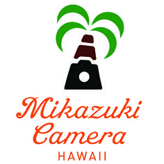 Mikazuki Camera Photography
