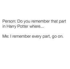 My life exactly...