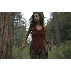 Eliza Dushku ❤ liked on Polyvore featuring eliza dushku, girls and people