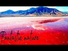 Top 5, 2 In, Fun Facts, Mountains, Nature, Travel, Youtube, Viajes, Traveling