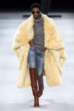 Celine Prêt-À-Porter Automne-Hiver 2019-2020 - Défilés | Vogue Paris