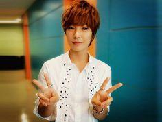 #JeongMin #BOYFRIEND #Lee_JeongMin #JeongMin_Lee #Korean