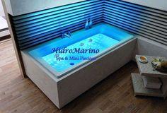 Spa Mini Piscinas Hidromasajes Piletas de fibra http://santo-tome-city.clasiar.com/spa-mini-piscinas-hidromasajes-duchas-escocesas-box-de-id-218271
