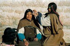 Uru chipaya Bolivia, Dresses, Fashion, Countries, Women, Vestidos, Moda, Fashion Styles, Dress