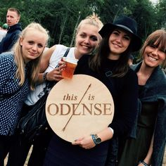 #tb15 #tinderbox #odense #thisisodense #odense http://blog.thisisodense.dk/2015/06/tio-pa-tinderbox.html