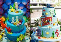 Imagens: http://www.coisasdeerikota.com e http://anatavaresfotografia.com.br