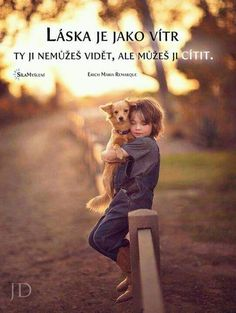Portrait Photography of Children in Fall - Beautiful Fall Photos - Animals Dogs And Kids, Animals For Kids, Cute Animals, Precious Children, Beautiful Children, Dog Love, Puppy Love, My Face Book, Fall Photos