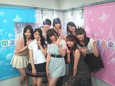 藤江れいなオフィシャルブログ :  元気が出る画像あり。 http://ameblo.jp/reina-fujie/entry-11318459702.html