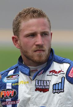 """jarheadjay: """" """" Jeffrey Earnhardt """" Wow, where the hell did he come from! Jeffrey Earnhardt, Phoenix Rising, Country Men, Fast Cars, Nascar, A Good Man, Gay, Nice Men, Actors"""