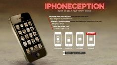 Learn how to prank in the age of the iPhone with these five ideas.