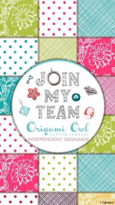 Origami Owl is a leading custom jewelry company known for telling stories through our signature Living Lockets, personalized charms, and other products. Origami Owl New, Origami Owl Business, Origami Owl Lockets, Origami Owl Jewelry, Locket Bracelet, Personalized Charms, Jewelry Companies, Charm Jewelry, Jewlery