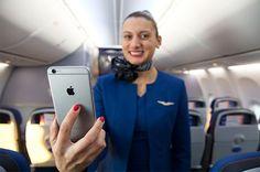 United Airlines Telefonos en Espanol y Dispositivos de Apple - http://www.conacter.com/united-airlines-telefonos-en-espanol-y-dispositivos-de-apple/