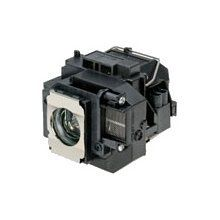 Electrified V13H010L56 / ELPLP56 Replacement Lamp with Housing for Epson Products by Electrified. $94.53. BRAND NEW REPLACEMENT LAMP WITH HOUSING FOR EPSON PROJECTORS - 150 DAY ELECTRIFIED WARRANTY - ELECTRIFIED IS THE ONLY AUTHORIZED RESELLER OF ELECTRIFIED LAMPS!