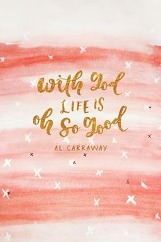 Following God never goes out of style! And neither does following the counsel of journal keeping. Al Carraway has combined her passion for recording life with her New Yorker flare to bring you the perfect place to write down all of life's mishaps...