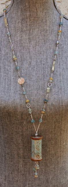 Cynthia Murray Design: The Jewelry Community