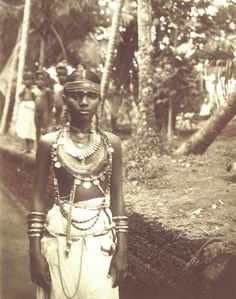 Nair woman, 1914. Nair, also known as Nayar, are a group of Indian castes.