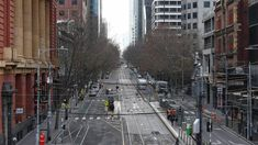 The Death of #Melbourne's #CBD has been Greatly Exaggerated. Here's why, and some ideas on how the impacts of COVID-19 can be minimised. #covid #planning Melbourne Cbd, Melbourne Australia, Darwin Australia, Start Online Business, Economic Problems, Get Out Of Debt, Live In The Now, Best Web, Capital City