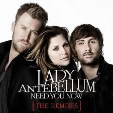 Lady Antebellum Need You Now: Cd Album I Need You Now, Run To You, To Love, Lady Antebellum Albums, Good Music, My Music, Piano Music, Nashville, Musica
