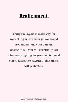 Realignment – Self Love Quotes Self Love Quotes, Words Quotes, Quotes To Live By, Me Quotes, Motivational Quotes, Inspirational Quotes, Self Growth Quotes, Faith Quotes, Sayings