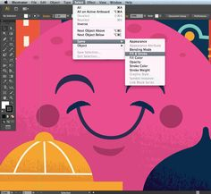 Adobe Illustrator for beginners: 10 top tips—Bamboozled by Bézier? Put off by points? Check out our quick guide to some cool tools in Adobe Illustrator and how you can master them.