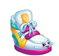 The Shopkins Wiki is an information resource about Shopkins, a rapidly growing toy brand and cartoon series from Moose Toys. Description from shopkin.wikia.com. I searched for this on bing.com/images