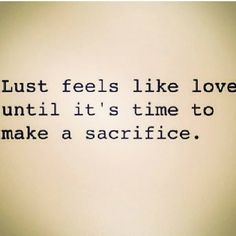 Sad Love Quotes : QUOTATION – Image : Quotes Of the day – Life Quote So who does he really love? Sure isn't you. He made his decision and like i knew he would he chose me. Sharing is Caring Now Quotes, True Quotes, Words Quotes, Sayings, Sunday Quotes, Deep Quotes, Quotes About Lust, He Chose Me, True Words