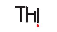 My Logo XD