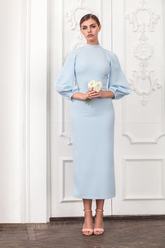 Платье «Лола», Цена — 28 990 рублей