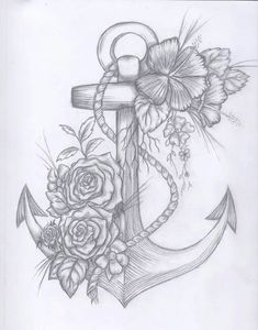 Next tattoo: Birth month flower. Me and lisa and buddy at bottom and mom and dad up top. Leg tat? #TattooIdeasForMoms