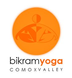 Bikram Yoga Comox Valley - Hot Yoga, Courtenay, BC - Vancouver Island