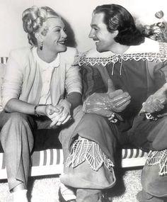 lana turner et gene Kelly, les trois mousquetaires 1948