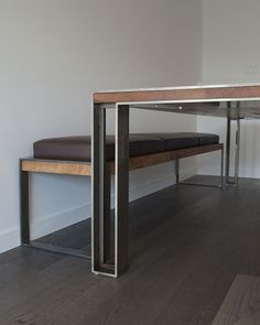 stacklab-design-furniture-charles-table-bench-custom.jpg