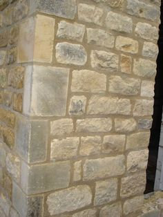 Cotswold Stone & Masonry Work : Dan Groves Groundworks & Building Services