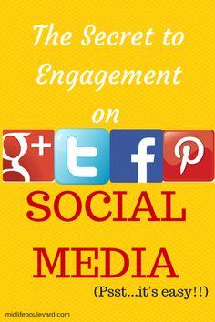 social-media-engagement-tips