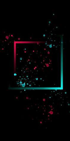Mobile full HD wallpaper - My Walpaper Smoke Wallpaper, Graffiti Wallpaper, Neon Wallpaper, Wallpaper Space, Apple Wallpaper, Colorful Wallpaper, Green Background Video, Black Background Wallpaper, Banner Background Images
