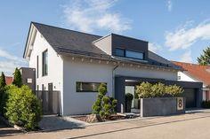 Haus-Uthoff_Bild_aussen_07-hg.jpg (1200×800)