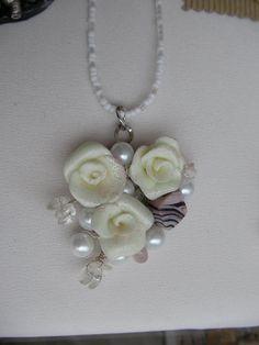 .: bijoux