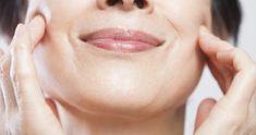 Si vous voulez maintenir l'élasticité de la peau et faire face à la flaccidité faciale, en plus des exercices recommandés pour restaurer la tonicité de la peau, ces masques peuvent empêcher la flaccidité du visage très efficacement.