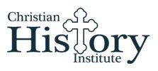 Christian History Institute - Christian History Magazine Worcester PA (800) 523-0226 www.christianhistoryinstitute.org  Billy Graham: Apostle of Changed Lives and Second Chances  Christian History Magazine Issue #111 Features: Guest Editor David Neff; Author Grant Wacker and  Fellow Historians Chronicle the Life of the World's Best Known Evangelist for Christ  Worcester PA February 23 2018 -- Christian History Institute (CHI) a quarterly magazine series published a special edition of…