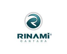 Rinami at LogoArena.com - logo by AdrianChambre