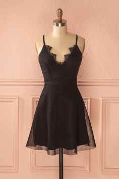 Juliana Dark ? JUST IN from Boutique 1861