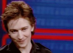Martin L, Martin Gore, Alan Wilder, Style Japonais, Band Pictures, Dave Gahan, Black Gloves, Beauty Inside, Great Bands