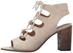 37863232f9eb6 Steve Madden Women s Nilunda Dress Sandal -- More info could be found at  the image
