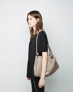 Maison Martin Margiela Line 11 / Shoulder Bag