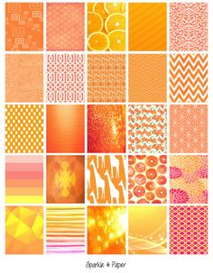 orange-weekly-squares-for-eclp-digital
