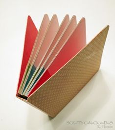 make your own board book!