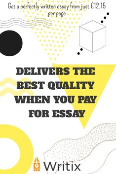 We let you 📙pay for essay📙 by being affordable and top-notch. Choosing Writix✍, you pay to write essay done by the best British experts that know what is expected from you. my homework help/order essay online/paper writers/pay someone to do my assignment/pay to do my assignment/personal statement writer/plagerism free check/plagiarism free checker/plagiarism free checking/research papers for sale/research papers online/thesis statement help/thesis writing help/write my papers Paper Writing Service, Assignment Writing Service, Report Writing, Writing Help, Writing Paper, Writing Skills, Argumentative Essay Topics, Persuasive Essays, Thesis Writing