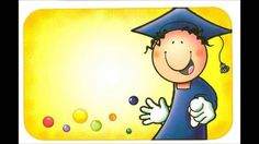 diplomas para finalistas pre escolar - Google Търсене